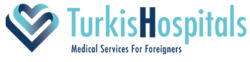 TurkisHospitals_Logo_w350_Big_Transparent